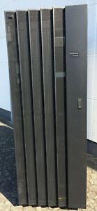 IBM-System-Rack-7014-Serverschrank-36HE-05N4868