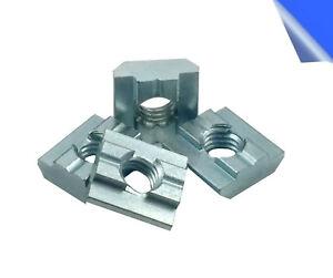 Aluprofil-Profil-10x-Nutensteine-T-Nut-fuer-40-oder-30