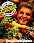Produce Pete's  Farmacopeia by Pete Napolitano (Paperback / softback, 2001)