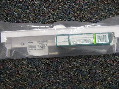 Manitowoc Ice 7602799 Molding Evaporator Top