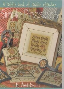 Simple-Pleasures-fun-little-stitcheries-project-book-from-Hatched-amp-Patched