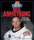Neil Armstrong by Jane M. Bingham (Hardback, 2015)