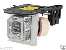 ACER X1111, X1111H, X1211H Lamp with OEM Osram PVIP bulb inside EC.JCQ00.001