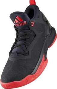 a7b99f0484976 new mens 11 adidas damian lillard dame 2 II basketball blazers ...
