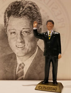BILL-CLINTON-FIGURINE-ADD-TO-YOUR-MARX-COLLECTION