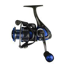 Okuma Inspira Spinning Reel Size 30 - Blue  ISX-30B