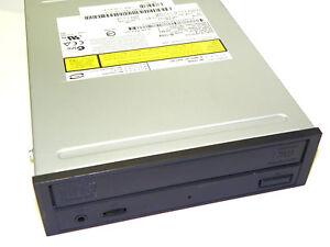 DELL NEC DVD RW ND-1100A WINDOWS 10 DRIVERS