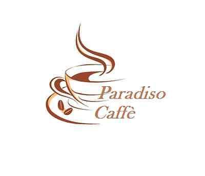 paradisocaffè