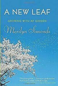 Nuevo-Hoja-Crecimiento-con-mi-Jardin-por-Simonds-Merilyn