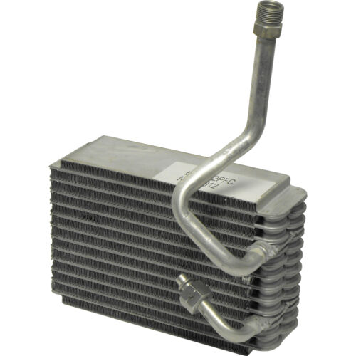 A//C AC Evaporator Core Fits Escalade Escalade Chevy Blazer Tahoe Yukon Rear