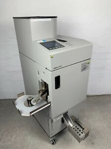 LAUREL-NGZ-5900-HD-MUNZGELD-ROLLIERAUTOMAT-MUNZROLLIERAUTOMAT-COIN-MACHINE-BUND