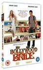 Kashmira Shah Jason Lewis My Bollywood Bride 2006 Comedy | DVD