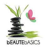 Beaute Basics