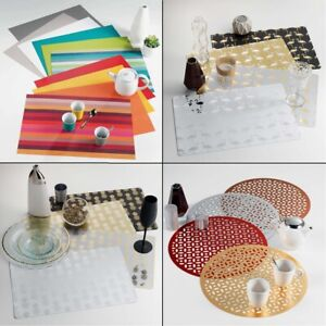 PVC-Dining-Table-Protector-Placemat-Round-or-Rectangular