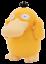 "miniature 10 - Pokemon Pikachu Bulbasaur Charmander Squirtle Plush doll 6"" Stuff Animal Figure"