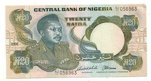 Nigeria-20-naira-2005-FDS-UNC-Pick-26-i-Lotto-3834