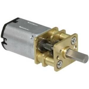 Micro-motoriduttore-g-100-sol-expert-g100-12v-ingranaggi-di-metallo-1-100-30