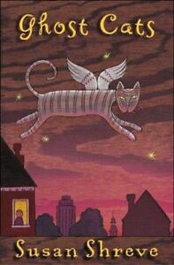 Ghost-Cats-by-Susan-Richards-Shreve
