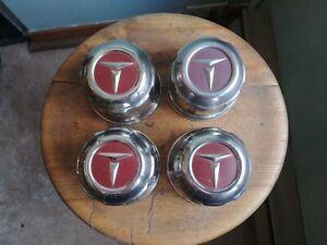 78-79-80-81-Toyoto-Celica-Vintage-hub-Cap-Set