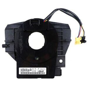 AU Steering Wheel Clock Spring Sensor Fits Jeep CHRYSLER Avenger Dodge 56046534