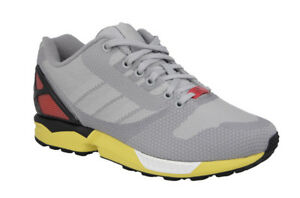 stile Adidas Zx 36 Ai 6 03 Eu Flux Js181 Grigio Weave Uomo Uk 4 wU6q6RAxI