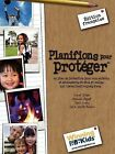 Plan to Protect French Manual by Melodie Bissell (Paperback / softback, 2010)