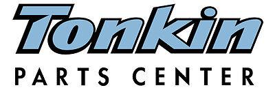 Tonkin Parts Center