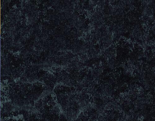 Ziro LINOLEUM Fußboden  Nero  Klick Parkett Boden Fertigfußboden Linoleumboden