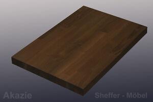 Tischplatten-40mm-eur-Akazie-Massivholzplatten-60-220cm-Laenge-Tischplatte
