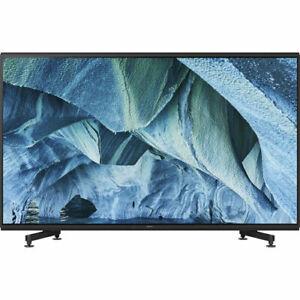 Sony-MASTER-Z9G-85-034-4320p-8K-UHD-Smart-LED-TV