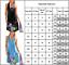 Women-Boho-Floral-Sleeveless-Summer-Tunic-Dress-Casual-Baggy-Sundress-Plus-Size thumbnail 5