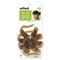 Scunci No-slip Grip Large Octopus Clip, Color May Vary 1 Ea (pack Of 4) on sale