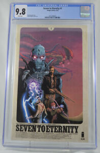 Seven-To-Eternity-CGC-9-8-Awesome-Image-Comic