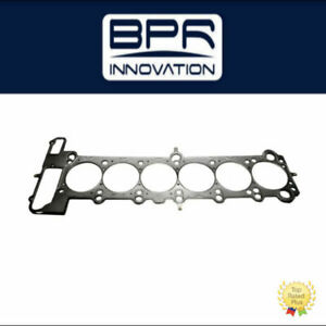 COMETIC C4329-080 HEAD GASKET FOR BMW S52//B32 US ONLY