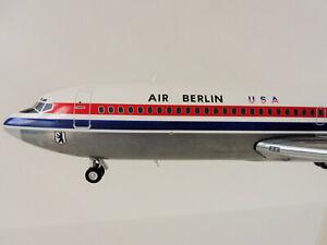 Boeing-707-320-Air-Berlin-EE-UU-1-200-559911-Herpa-707-n763ab