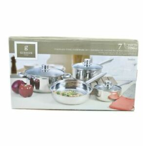 GIBSON-Home-Landon-7-Piece-Stainless-Steel-Cookware-Set