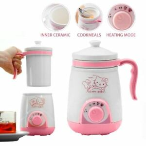 Multifunction-Electric-Mini-Compact-Portable-Drinking-Boiling-Cooking-Jug