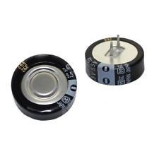 Kondensator elektrolytisch  Spannungspuffer,Superkondensator BCE005R5H104FS Sup