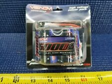 Venom Power HPI Baja 5b/5t 5 Cell 6v NiMH Receiver Battery Pack (5000mah)