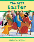 The First Easter by Sophie Piper (Hardback, 2006)