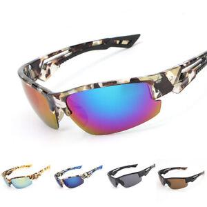 Men-Fishing-Sunglasses-UV400-Protection-Glasses-Outdoor-Driving-Sports-Eyewear