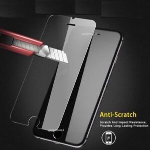 NEW-100-GENUINE-TEMPERED-GLASS-SCREEN-PROTECTOR-PROTECTION-FOR-ALL-APPLE-IPHONE