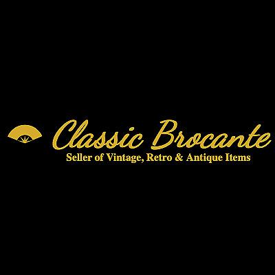 classicbrocante