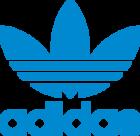 Autorisierter Händler für adidas Originals