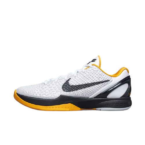 Size 9.5 - Nike Zoom Kobe 6 Protro Del Sol - CW2190-100 for sale ...