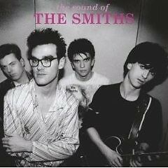 THE-SMITHS-034-THE-SOUND-OF-THE-SMITHS-034-CD-NEU-BEST-OF