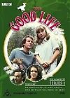 The Good Life : Series 1