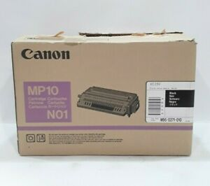 CANON MP10 DRIVERS DOWNLOAD