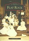 Flat Rock by Galen Reuther (Paperback / softback, 2004)
