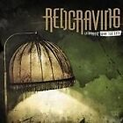 Redcraving - Lethargic Way Too Late (2010)